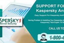 Contact 1-800431454 Kaspersky Support Australia