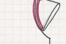 stitching ideas
