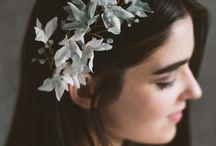 wedding/hair_pin
