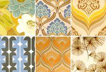 Theme: pattern