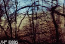 Amy Hobbs / http://photoboite.com/3030/2013/amy-hobbs/