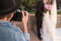 Fotoatelier für Hochzeit / Sie möchten ein Fotoshooting am Hochzeitstag in einem Fotoatelier? Dann sind Sie hier genau richtig!  Auf Moderne Hochzeit finden Sie Anbieter bundesweit für deutsche Hochzeiten im Bereich Fotoatelier.