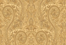 Wall Paper and Designs