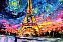 Vincent....