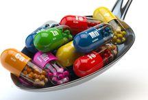 Global Nutraceuticals Market