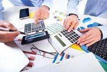 Tax Preparation Los Angeles