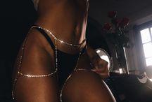 #body #jewelry