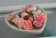 Miniatures - Valentines