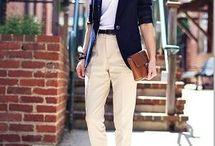 ニューヨークファッション