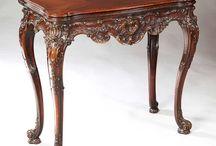 meubles.furniture.