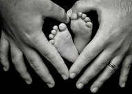 Baby Photography / by Carol Walker