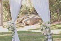 bröllop 40