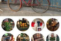 tiendas de decoracion antiguedades