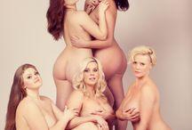 bbw-nude/lingerie album