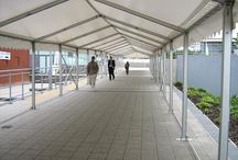 Corporate & Events Marquee Ideas / Western Marquees can take the strain out of organising your event. We have the furniture, electrical equipment and capacity to operate on any scale from 60 to 1500 people. We know a lot rides on first impressions so, from day one, we will liaise closely to ensure that you and your clients benefit from our expertise.