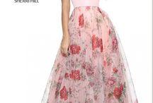 Perfect dress ❤