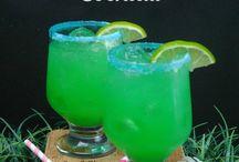 cocktail hooker