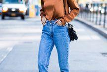 mom's jeans   jeans da mamãe anos 90