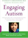 Great Books! / Books relating to autism and special education. Subjects include: Academics, Art, Behavior, By People with Autism, Critical Thinking & Problem Solving Resources, Developmental Approaches to Education, DIR®, Drama, Educational Theories & Approaches, Emotions, Independence & Self-Help, Language & Structured Cognitive Programs, Music, Sensory-Motor Books and Resources, Social Development, Theory of Mind and Visual-Spatial.