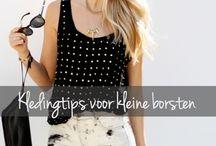 Dresses Only Blog
