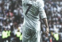 Ciristiano Ronaldo