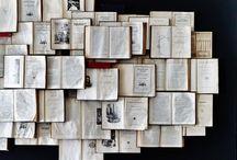 Dear dusty old bookstore