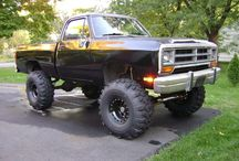 truck to buy