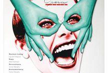 Opera posters. Verdi. Un ballo in maschera