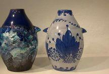 Marei ceramics