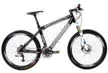 Diseño Bike