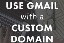 Gmail Tech Support 1-888-318-1004
