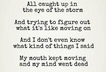 A Thousand Suns / A Thousand Suns quotes lyrics Linkin Park