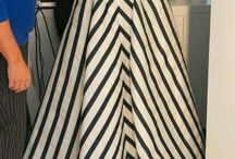 Maxi dress collection