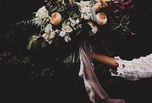 Like this bouquets / I'm looking for inspiration. Here 's what I like.