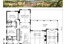 {Home} House Plans