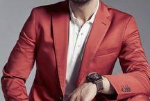 Самые красивые турецкие актеры фото / Фото самых красивых турецких актеров