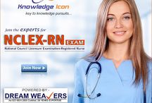 Best NCLEX Coaching Centre in Jalandhar