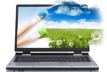 Aldiablos Infotech Pvt Ltd - receiving the simplest from Drupal at ease managing Systems