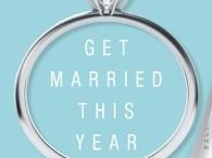 Wedding eBooks / by eBookMall eBookstore