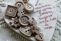 Per le mamme
