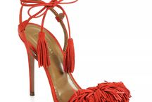 SKO # Shoes
