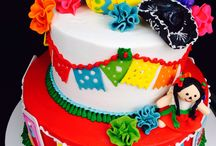 Elsi's Birthday