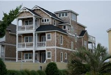 Nags Head & South Nags Head NC / This is all about adventures, images and houses relating to both Nags Head and South Nags Head. (also includes Bodie island.)  Check out the Manteo board to see fun things to do close to here.