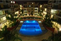 #CONDO SABBIA- 2 #RECAMARAS- #USD 240.000!!! #DISCOUNT  / Sabbia #Condos.  A new boutique #lifestyle in the perfect moment to enjoy in your little paradise in #PlayadelCarmen. Playa Realtors -4U #RealEstate #PlayadelCarmen #BienesRaíces PlayadelCarmen
