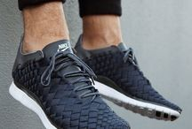 Nike style
