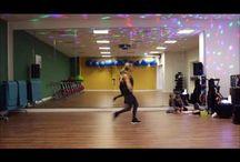 Dance / Zumba ...