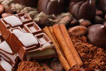 Tour de Chocolat - Swiss Chocolate Tour by Alpenwild