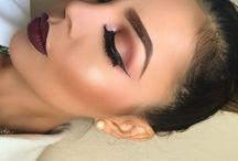Makeup / Best makeup forever!