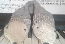 Sciarpe - scarves / sciarpa bambino - sciarpa neonato - sciarpa animali - fatto a mano - lana - cotone - uncinetto -  ferri - baby scarf - animal scarf - wool -  cotton - crochet - knit - handmade -  NikkaCraft - Etsy