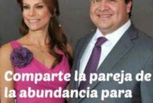 Javier Duarte De Ochoa , Veracruz , Veracruz , Xalapa , Xalapa , Veracruz ...